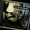 Download The Wait (Vegas & Berlin EP) Mp3