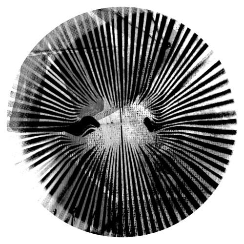 Crazy P - Changes (Appleblim's Bristol soul mix)