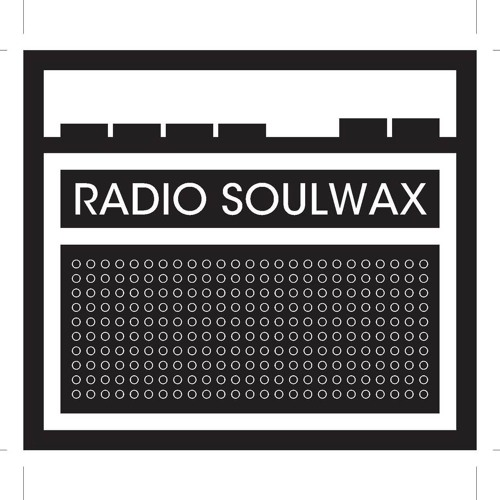 2 Many DJ's - As Heard On Radio Soulwax Pt. 11