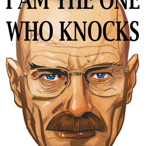 50sicks - The One Who Knocks (Guru)
