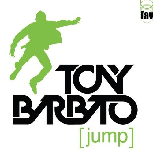 Tony Barbato _ Jump _(Favouritizm) Preview