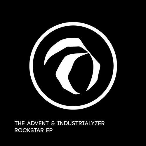 The Advent & Industrialyzer - Phantom Power (Original Mix) [Kombination Research]