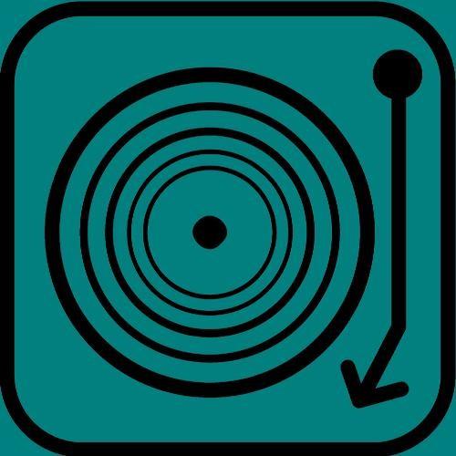 Tom Hades - Hardback (Original Mix) [Rhythm Converted]