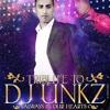 [E3UK Records & Kudos Music] Tribute to DJ UNKZ by Dj Aman ft. Dev Dhillon