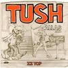 """""""La Grange"""" / """"Tush"""" - ZZ Top (Live)"""