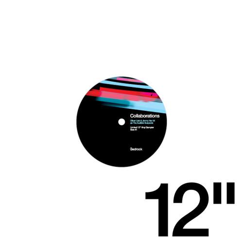 Oliver Lieb - Epsilon Eridani - Davide Cali Remix