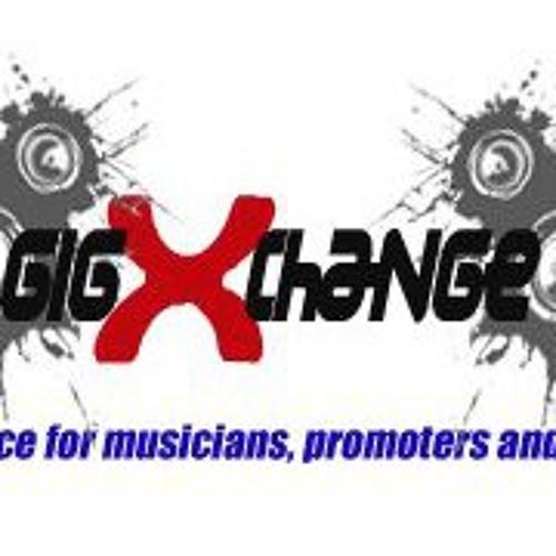 Gig-x-Change