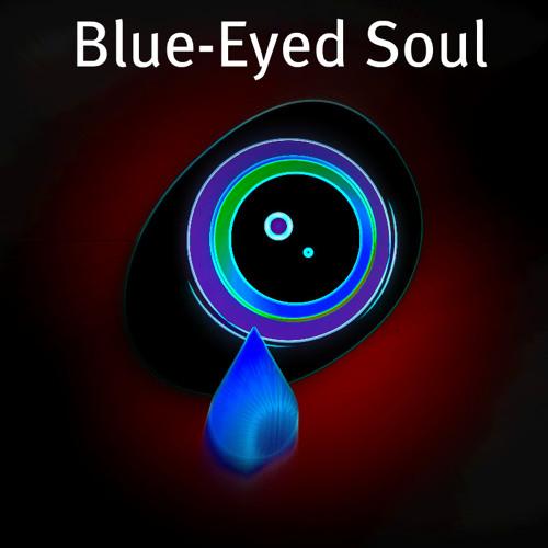 Blue - Eyed Soul