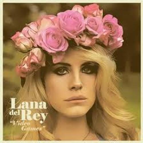 Lana Del Rey - Video Games (Sunday Soulman & Teo Perez Moonlight Remix)
