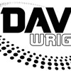 Dave Wright ft. MG - Interceptor (Dirty Mix)