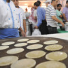 The science behind the perfect pancake
