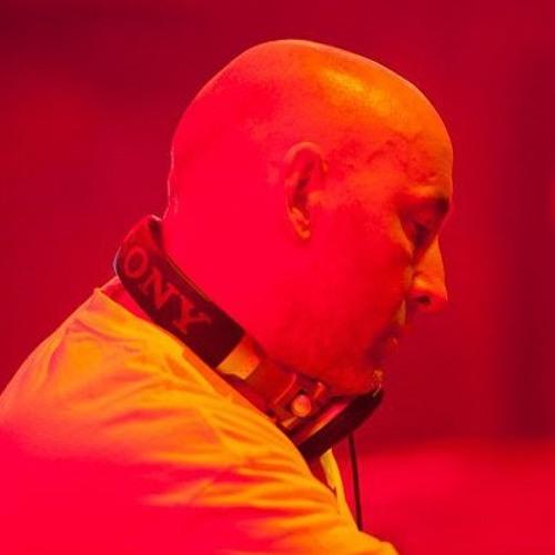 02/12 Club DJ- Mix