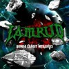 Jamrud - Waktuku Mandi ( New Version )