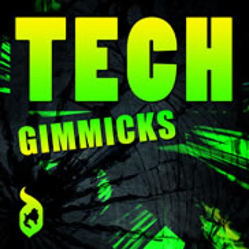 Tech Gimmicks
