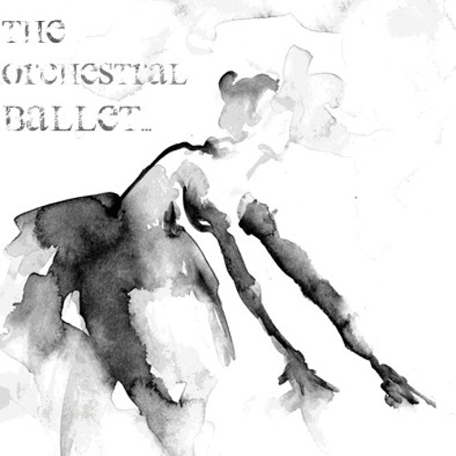 The orchestral ballet