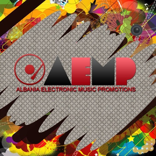 ALBANIA ELECTRONIC MUSIC PROMOTIONS