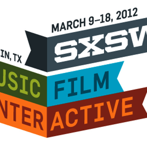 Gangi - Animals (SXSW 2012 Showcasing Band)