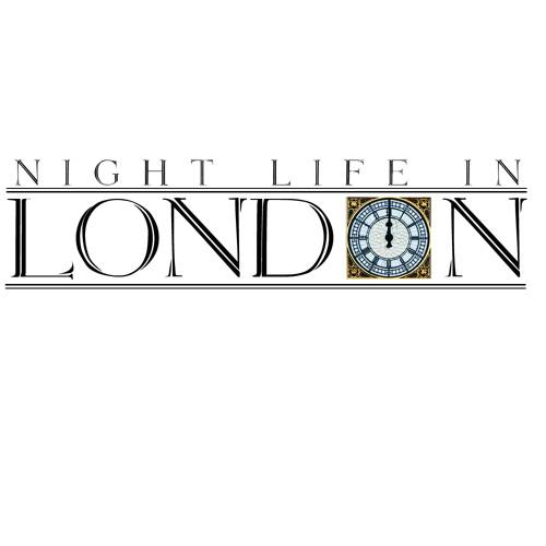 Night Life In London