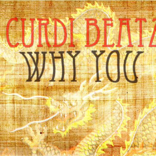 CurdiBeatz - Why You