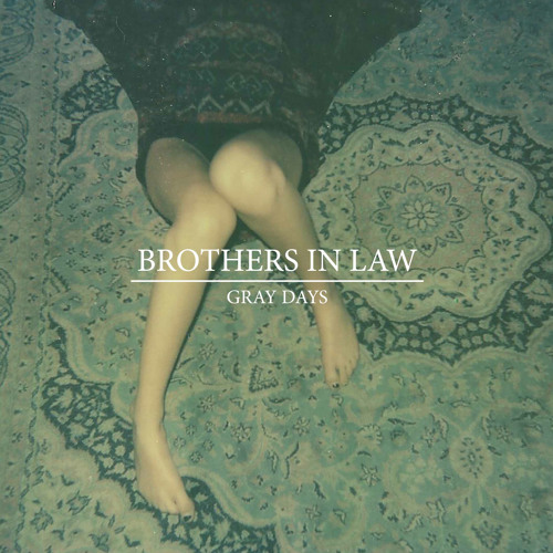 Brothers In Law - Sharp Leaves