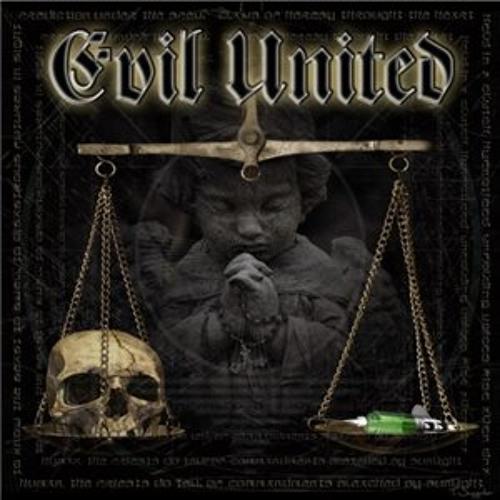 Evil United - Spoonfed