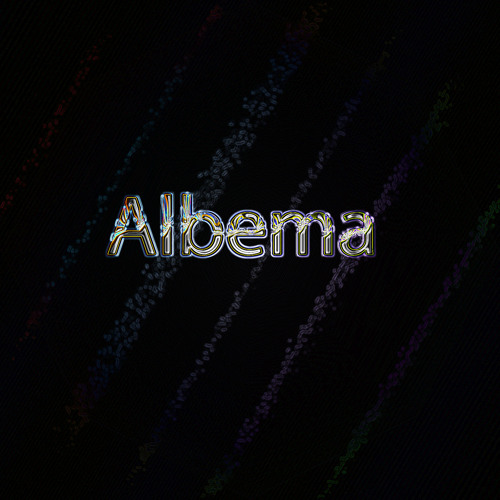 What's happening...? [Final Mix - FREE DL] --- Albema