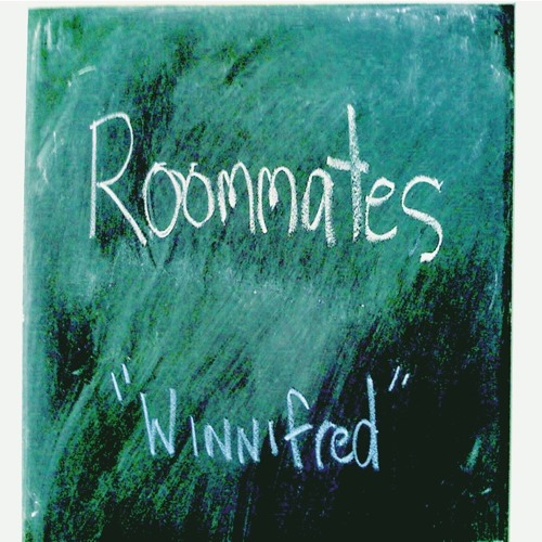 Roommates - 1st Floor Blues