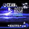 Ocean's Four feat. Adam Clay