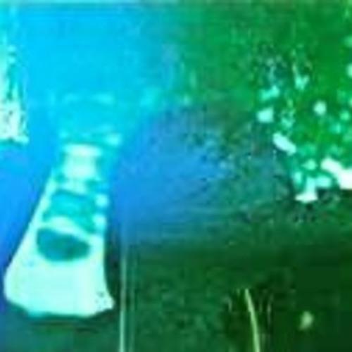 """MIGE 29"" mix by Meryl"