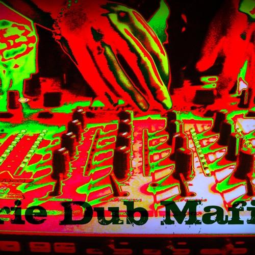 WINSTRONG  - RUDE BOY DUB ....b-dank.... IRIE DUB MAFIA  ..