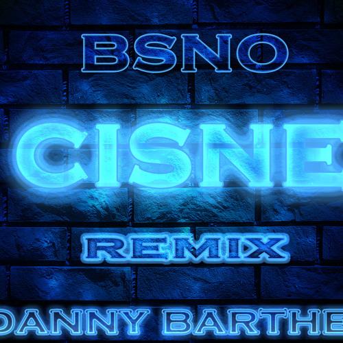 BSNO Cisne (Remix- Danny Barthez- Vocal Mix ) 2012