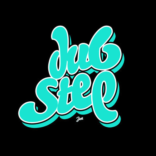 Dubstep Mix 003 - by Adam Thomson