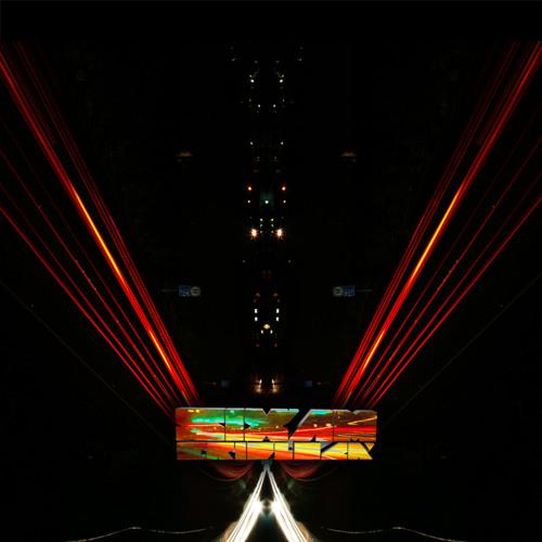 SixAM - Gridlock // FREE DOWNLOAD