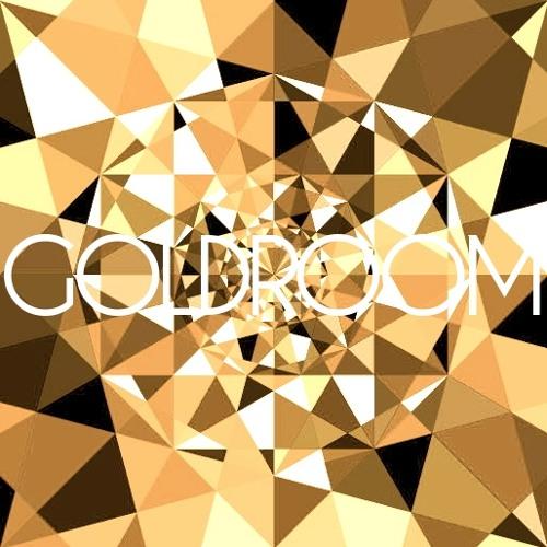 Goldroom - Kissed Minimix (Feb 2012)