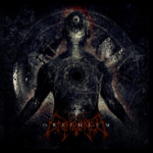 ENTHRONED - Nonvs Sacramentum - Obsidium