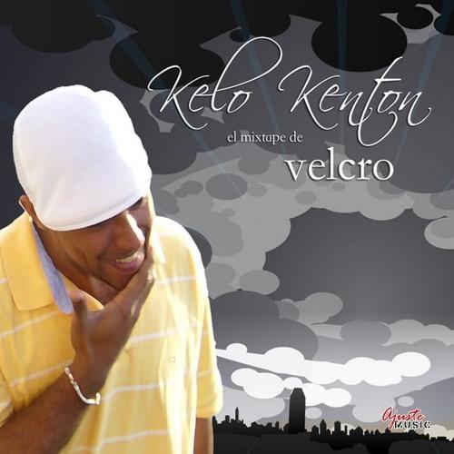 Velcro - Kelo Kenton (soundcloud.com/velcromc)
