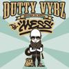 Dutty Vybz Mixtape   Mixtape za milión presented by Dj MeSs