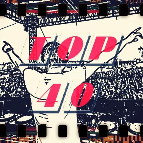 Polar Pair - The Top 40