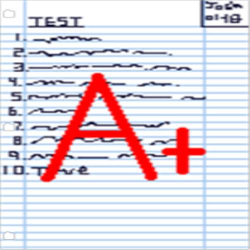 Grade A -CRU