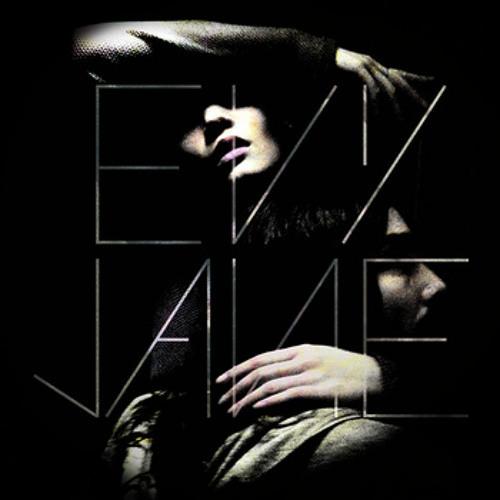 Evy Jane-Ohso (Max Ulis Remix)