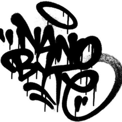 "2DARK drops ""Dem A Talk (Deep Mix)"" by Nanobyte"