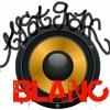 Lady Gaga - Monster (BlanC dubstep remix)