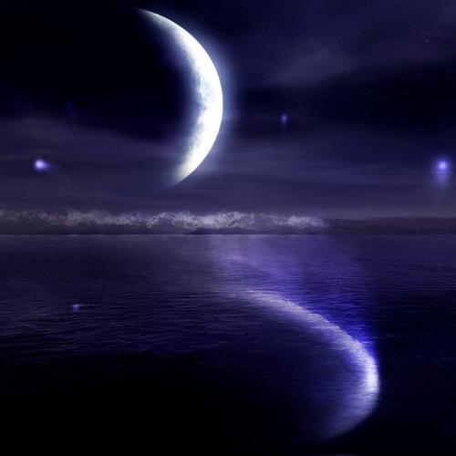 Moonlighting FREE DOWNLOAD!!