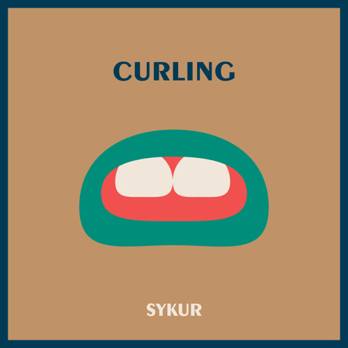 Curling (Database Remix)