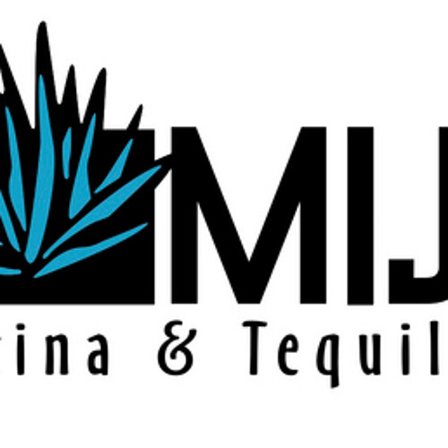 Dj Rhemi Live from Mija Cantina Boston (2/18/2012)