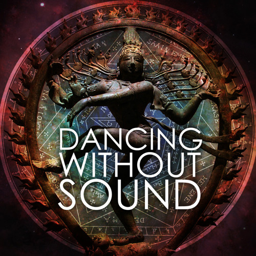 Dancing without sound