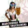 Medley Marchinhas de Carnaval