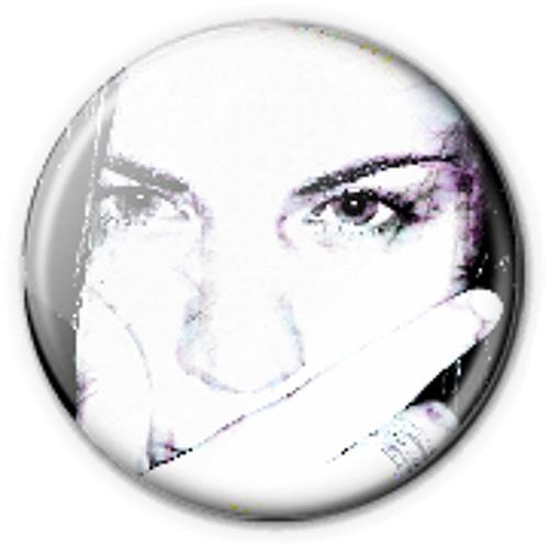 The saxophonist & Esa Batucada (mix by Miss Dj Kèope)