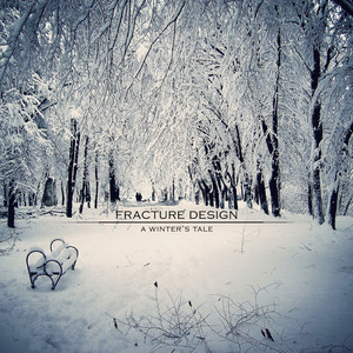 A Winter's Tale by Fracture Design