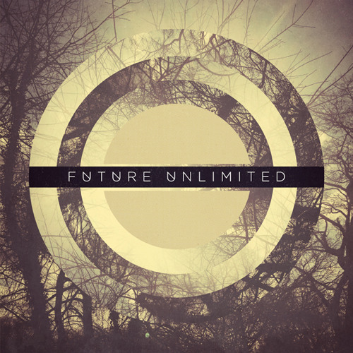 Future Unlimited - Golden